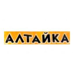 Altajka-Алтайка