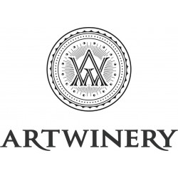 Artwinery-Артвинери