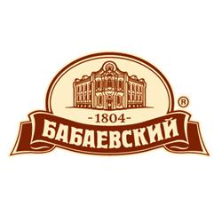 Babaevsky Confectionary Concern OAO-Бабаеский