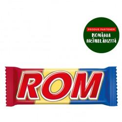 ROM-Ром