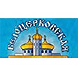 Belozerkowskaja-Беорцерковская