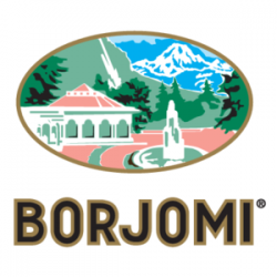 Borjomi-Боржоми