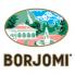 Borjomi-Боржоми (1)