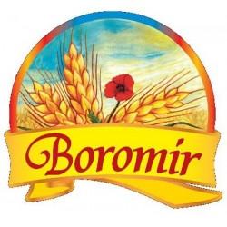 Boromir-Боромир