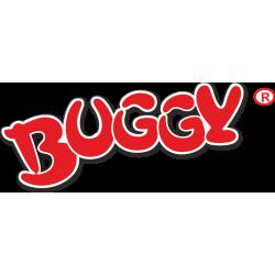Buggy-Багги
