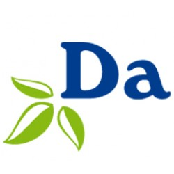 DA-ДА