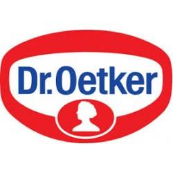 Doctor Oetker-Доктор Оеткер
