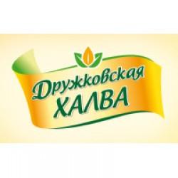 Drugkovskaja-Дружковская
