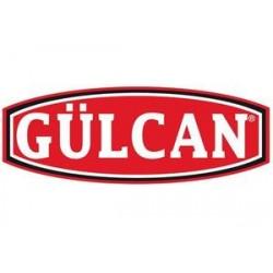 Gulcan-Гулкан