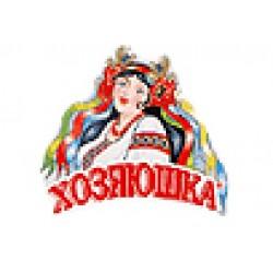 Hosjauschka-Хозяюшка
