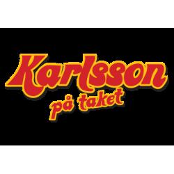 Karlsson-Карлссон