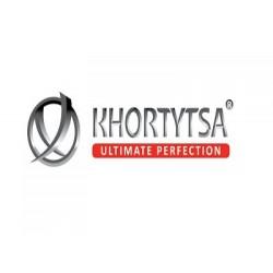 Jortutsya-Хортица