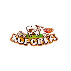 Korovka-Коровка