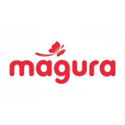 Magura-Магура