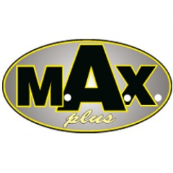 Max-Макс