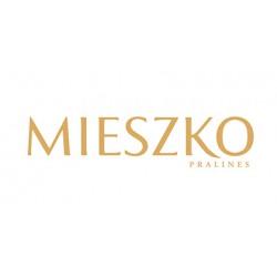 Mieszko-Мьезко