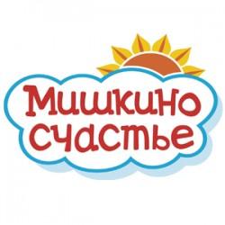 Mischkino stschastje-Мишкинр Счастье