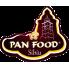 Pan Food-Панфуд (1)
