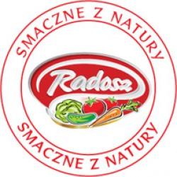 Radosz-Радож