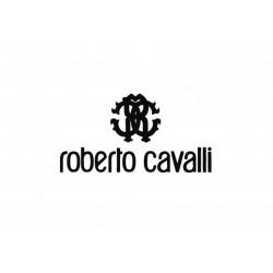 Roberto Cavalli - Роберо Кавалли