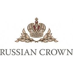 Russian Crown-Российская Корона