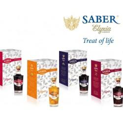 Saber- Сабер