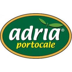 Adria-Адрия