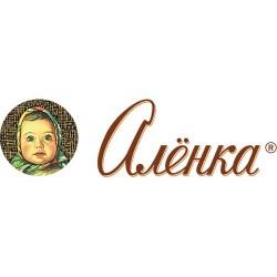 Alenka-Алёнка