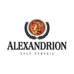 Alexandrion-Aлександрион