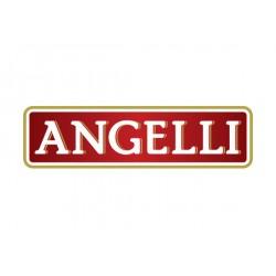 Angelli-Анжели