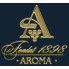Aroma-Арома (1)