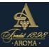 Aroma-Арома