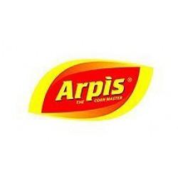 Arpis-Арпис