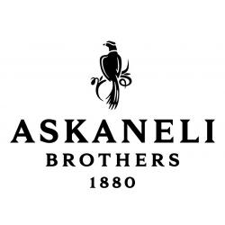 Askaneli-Асканели