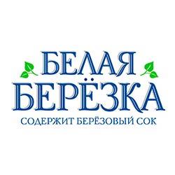 Belaya Berezka-Белая Березка