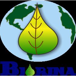 Biorina-Биорина