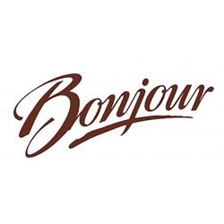 Bonjour-Бонжур