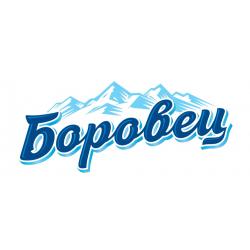 Borovets-Бороветс