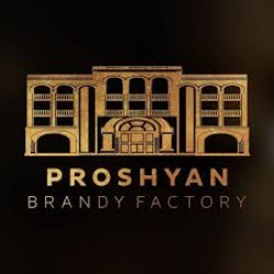 Brandy Factory- Бренди Фактори
