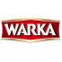 Warka Варка (1)