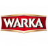 Warka-Варка