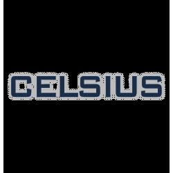Celsius-Цельсий