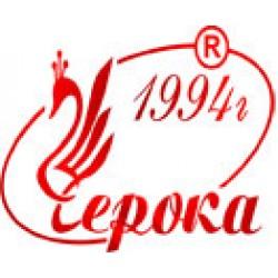 Cheroka-Черока