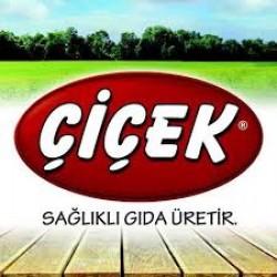 Cicek-Tursu-Сисек-Турсу