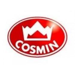 Cosmin-Космин