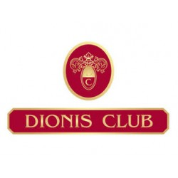 Dionis Club-Дионис Клуб