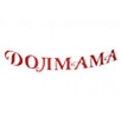 Dolmama-Долмама