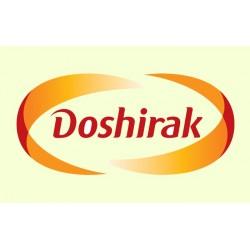DOSHIRAK-ДОШИРАК