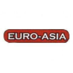 Euro Asia-Евро Азия