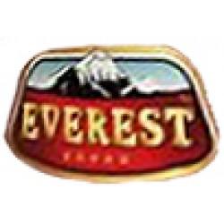 Everest-Еверест